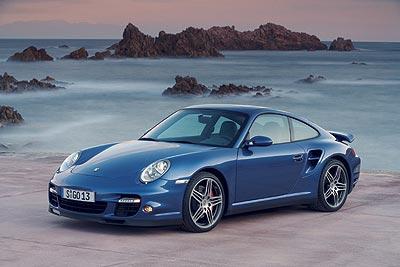 07_Porsche_911Turbo_12
