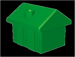 monopoly_house