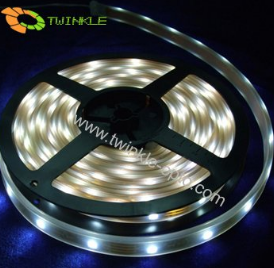 free-shipping-3528-led-strip-christmas-decorate-light-high-quality-led-string-lamp-life-long-led-lamp-tape
