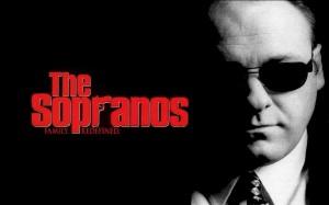 The_Sopranos_wallpaper-