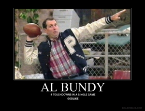 al_bundy__4_touchdowns_by_iappeartobespy-d478lye