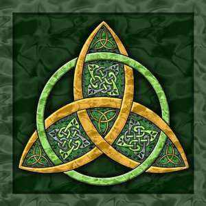 celtictrinityknot