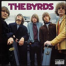 The Byrds Cancelled Flytes