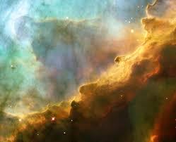 Omega Nebula wikipedia