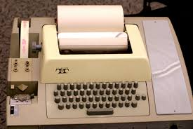 What I learned computing on, and YES! I did own one.