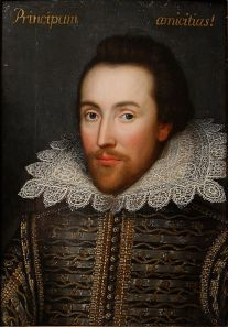 417px-Cobbe_portrait_of_Shakespeare