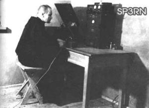 sp3rn1