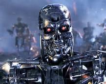 Series 800 Terminator