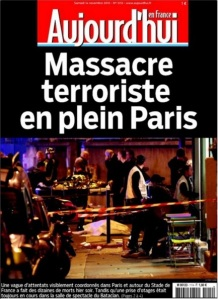 394801-paris-attack-5