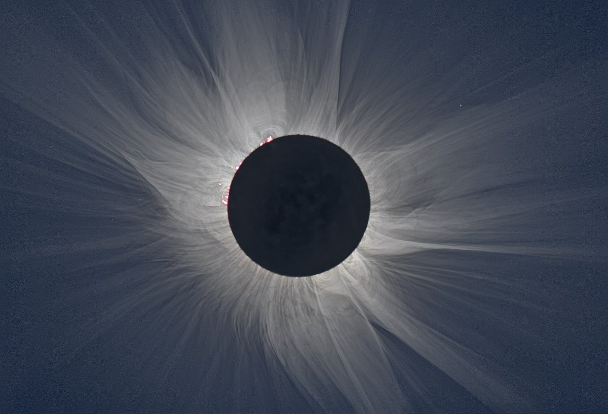 solar_eclipse_nasa