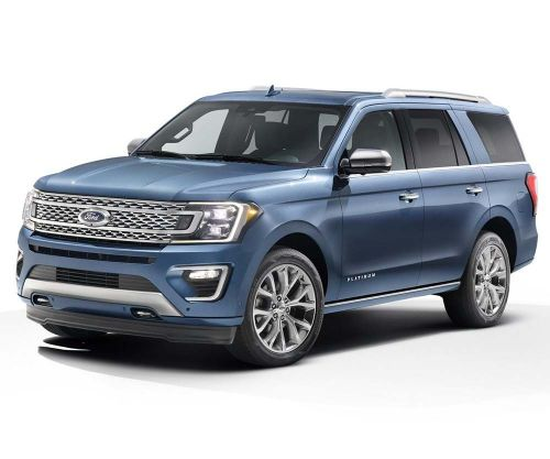 2019-ford-expedition-release-date