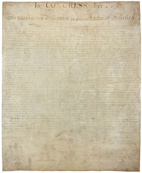800px-USA_declaration_independence