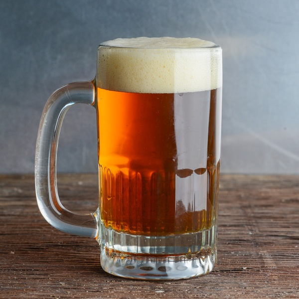fall-beer-stein